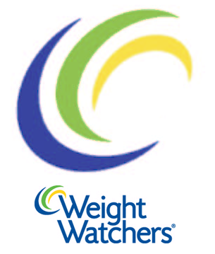 Logo_Weight_Watchers